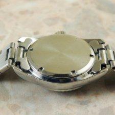 ジラール・ペルゴ(GIRARD PERREGAUX) レディースサイズ アンティーク 腕時計:画像3