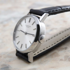 IWC レディース アンティーク腕時計:画像2