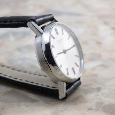 IWC レディース アンティーク腕時計:画像3