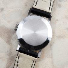 IWC レディース アンティーク腕時計:画像5