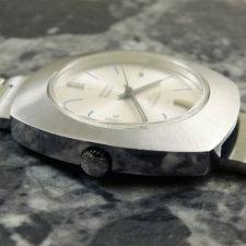 ロンジン LONGINES アドミラル 8581 アンティーク 時計 メンズ:画像2