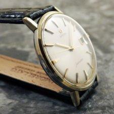 オメガ シーマスター アンティーク・ヴィンテージ時計:画像3