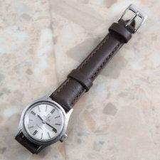 OMEGA 70'S Ladies オメガ レディース アンティーク時計:画像4
