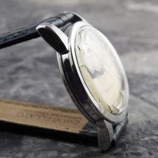 オメガ シーマスター Ref.2759-10SC ステンレススチール アンティーク メンズ:画像3