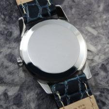 オメガ シーマスター Ref.2759-10SC ステンレススチール アンティーク メンズ:画像4