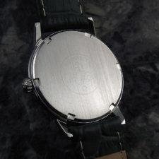 オメガ シーマスター600 アンティーク メンズ 腕時計:画像4