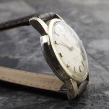 オメガ シーマスター Bigシーホース アンティーク メンズ 腕時計:画像3