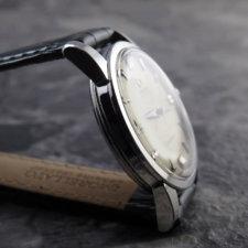オメガ シーマスター ビッグシーホース アンティーク 腕時計:画像3
