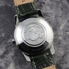 オメガ シーマスター ビッグシーホース アンティーク 腕時計:画像4
