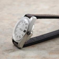 オメガ 70's アンティーク 時計 レディース Seamaster:画像2