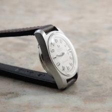 オメガ 70's アンティーク 時計 レディース Seamaster:画像3
