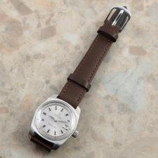 オメガ 70's アンティーク 時計 レディース Seamaster:画像4