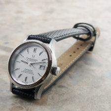 OMEGA コンステレーション Ref.568.0018 レディース 腕時計 自動巻き:画像1