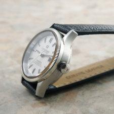 OMEGA コンステレーション Ref.568.0018 レディース 腕時計 自動巻き:画像2