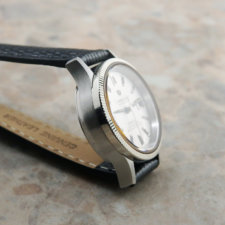 OMEGA コンステレーション Ref.568.0018 レディース 腕時計 自動巻き:画像3