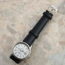 OMEGA コンステレーション Ref.568.0018 レディース 腕時計 自動巻き:画像4