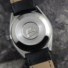 オメガ OMEGA Constellation Piepan 168.025:画像4