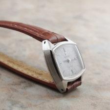 オメガ 1970's レディース時計 アンティーク Ref. 511.338:画像3