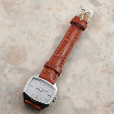 オメガ 1970's レディース時計 アンティーク Ref. 511.338:画像4
