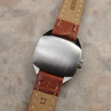 オメガ 1970's レディース時計 アンティーク Ref. 511.338:画像5