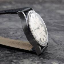 オメガ 1970s Constellation Chronometer OMEGA コンステレーションクロノメーター アンティーク:画像3