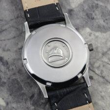 オメガ 1970s Constellation Chronometer OMEGA コンステレーションクロノメーター アンティーク:画像4