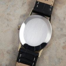 OMEGA 70's レディースアンティーク 腕時計 希少 オーバル ラージ ケース:画像5