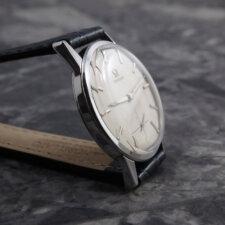 オメガ オリジナルダイヤル スモールセコンド 30mmキャリバー 手巻き:画像3