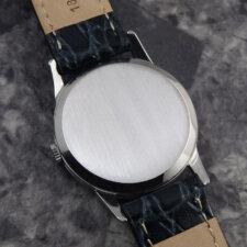 オメガ オリジナルダイヤル スモールセコンド 30mmキャリバー 手巻き:画像4