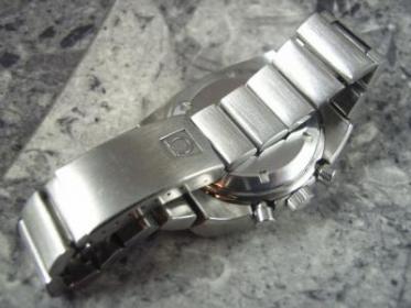 best website 27da8 1165a オメガ スピードマスター125周年記念モデル 希少 世界限定2000本 ...