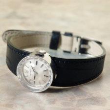 ロレックス カメレオン レディース アンティーク時計:画像1