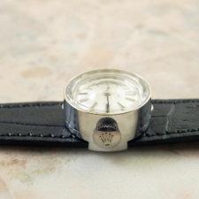 ロレックス カメレオン レディース アンティーク時計:画像2