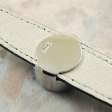 ロレックス カメレオン レディース アンティーク時計:画像3